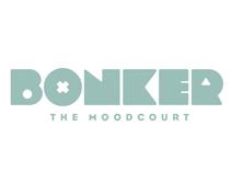 Bonker-moodcourt -logo